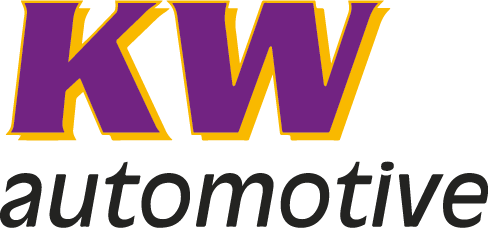 Zur KW automotive